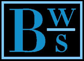 Buckley Web Services