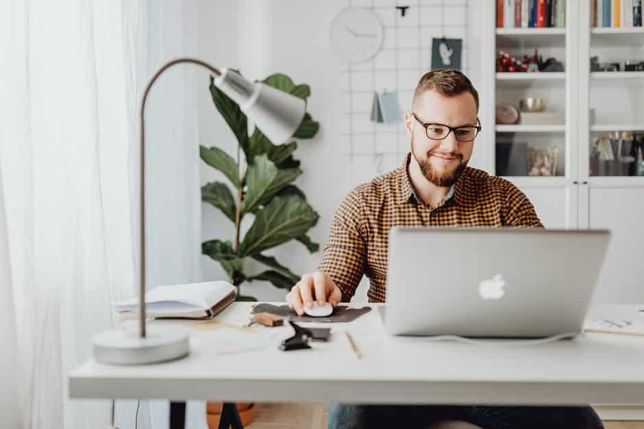website management small business